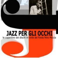Jazz per gli occhi