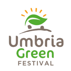 Umbria Green Festival