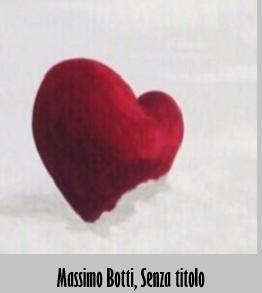 Amore e le sue forme
