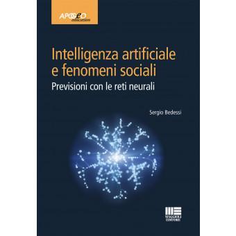Incontro con l'autore. Sergio Bedessi