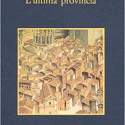 Luisa Adorno (1921-2021): tra lessico familiare e ironia