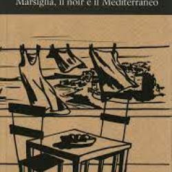 Sapori e profumi del Mediterraneo