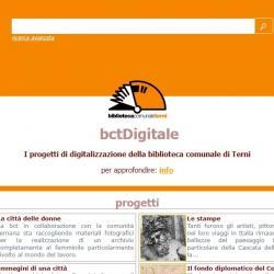 bctDigitale