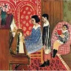 La musica spiegata ai miei figli, di Nicola Campogrande