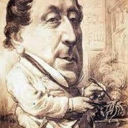 Music chef. Bernstein e Rossini in cucina