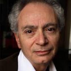"""Daniele Del Giudice: uno degli ultimi """"classici"""" del Novecento"""