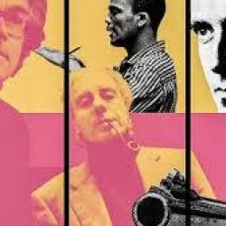 The golden age of film music