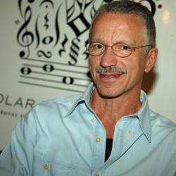 Buon compleanno,Keith Jarrett!