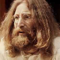 Quarant'anni senza John Lennon