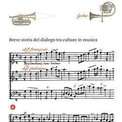 Beethoven e la musica popolare