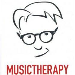 Musictherapy