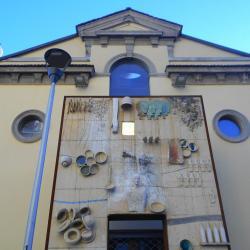 Cuochi italiani. Massimo Bottura e il Refettorio Ambrosiano